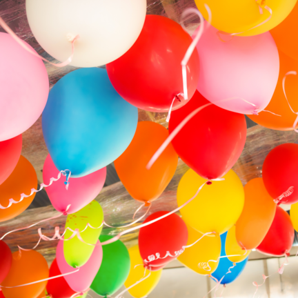Goedkoop ballonnen online kopen
