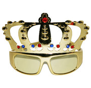 Kroon Feestbril