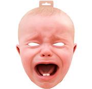 XXL Baby Masker