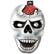 XXL Schedel Masker