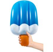 Opblaas Waterijsje - 50cm