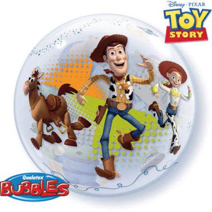 Goedkope Toy Story versiering online kopen