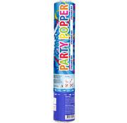 Party Popper Confetti - 26 cm