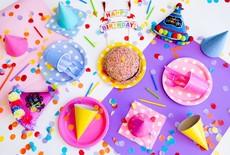 Een origineel kinderfeestje voor thuis organiseren doe je zo