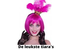tiara online kopen