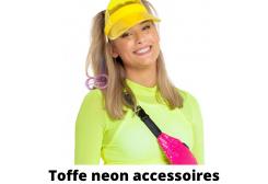 neon accessoires online kopen