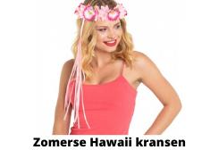 hawaii kransen online kopen