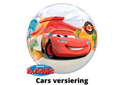 cars versiering online bestellen