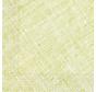 Servetten Papier Composteerbaar Groen - 20 stuks