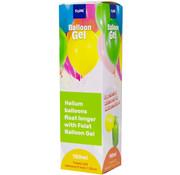 Ballon gel - 150 ML