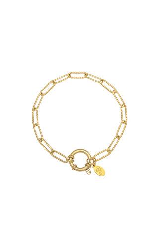 MINOMI Bracelet Chain Beau