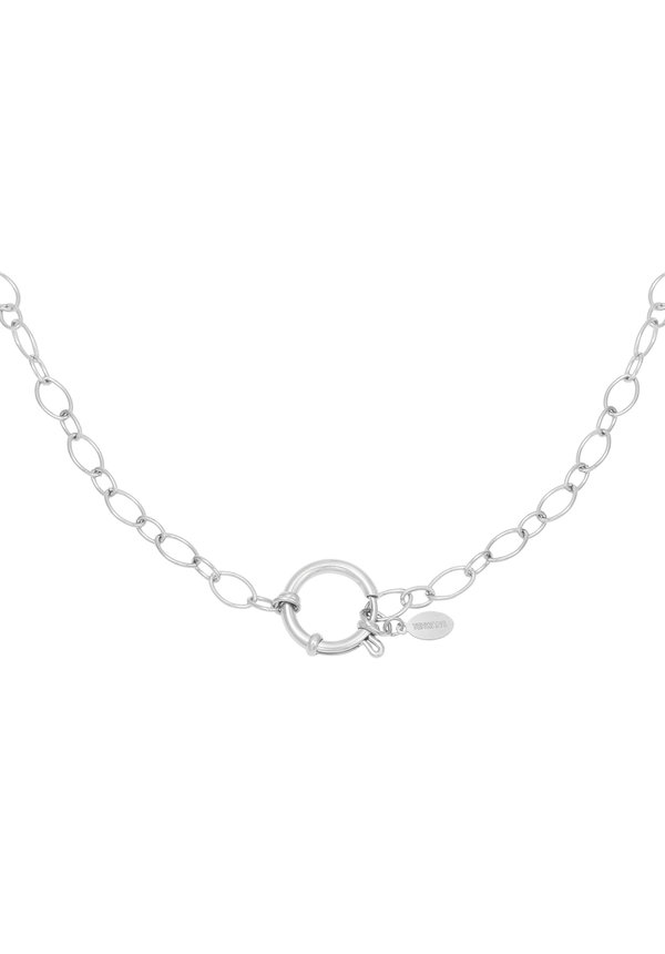 Necklace Chain Ann
