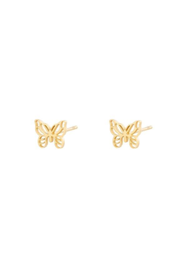 Oorbellen Little Butterfly