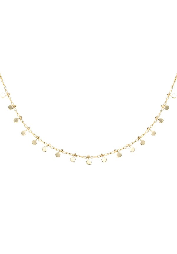 Necklace Confetti Small