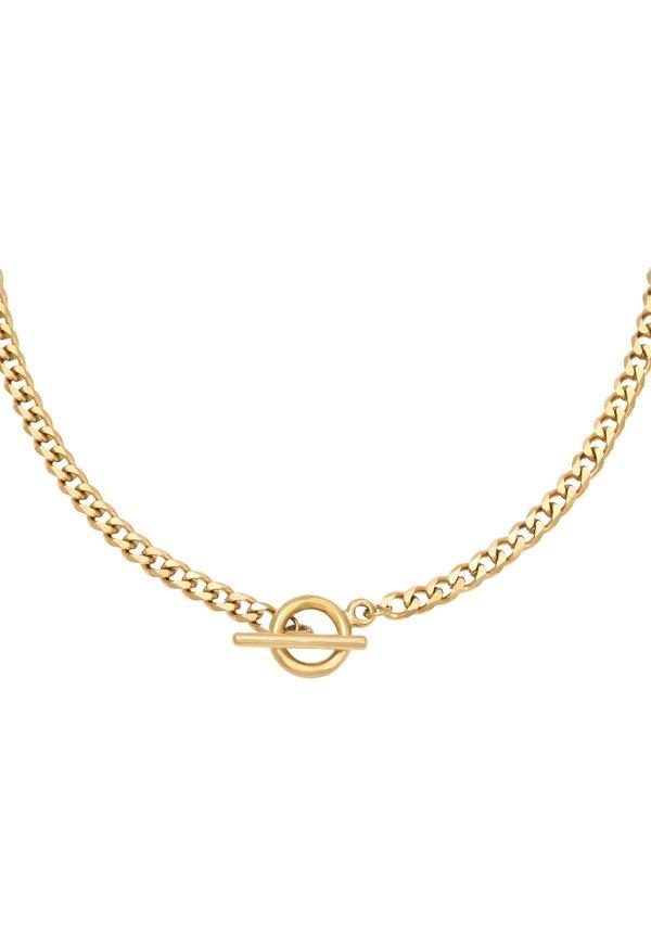Necklace Chain Sanya
