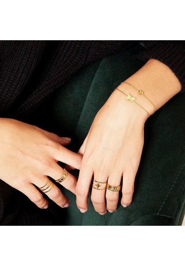 Bracelet Always in my Heart