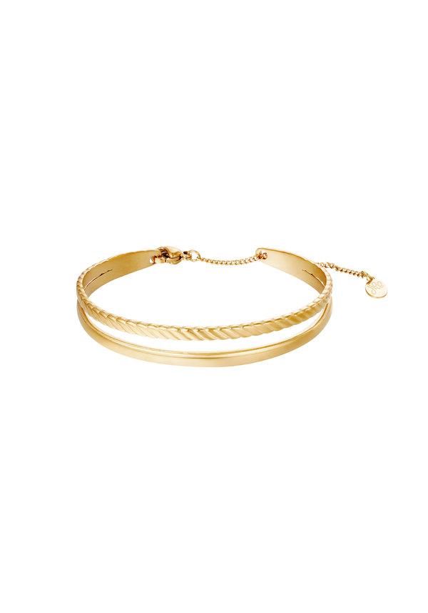 Bracelet Sophisticated