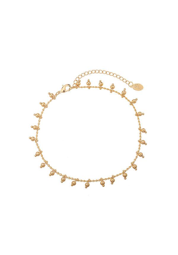 Bracelet Sweet Beads