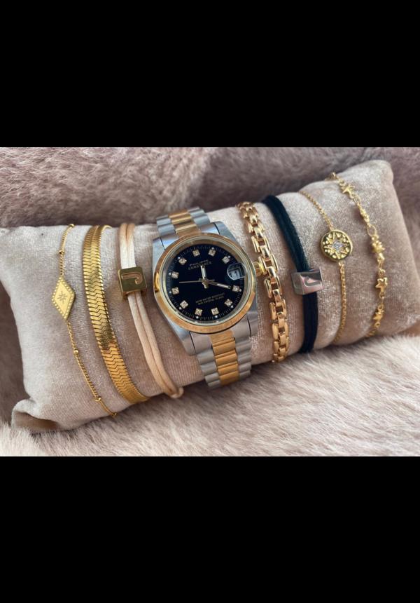 Bracelet All That Glitter