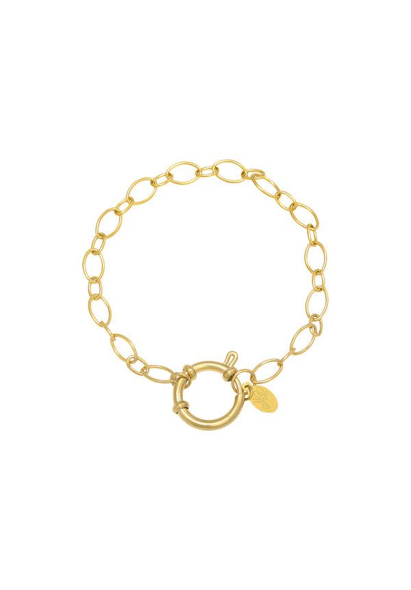 Bracelet Chain Ann