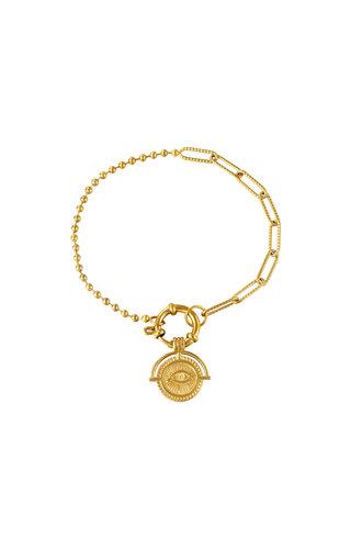 Bracelet Selena