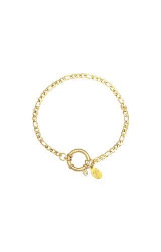 Bracelet Chain Faye