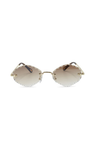 Lisa Sunnies Brown