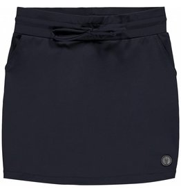 Levv Angel 2 rok night blue