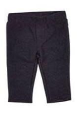 Gymp Broek knee stitchings navy