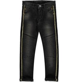 Levv April jeans black 152