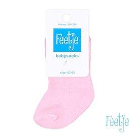Feetje Sokken 192 roze
