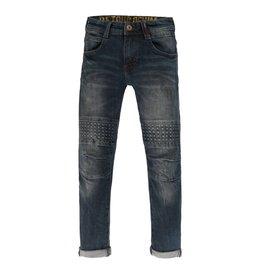 Retour Sergio jeans 9001 black