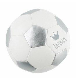 BamBam Bambam Football Silver
