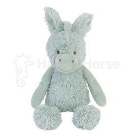 Happy Horse Happy Horse Donkey Devan no.3