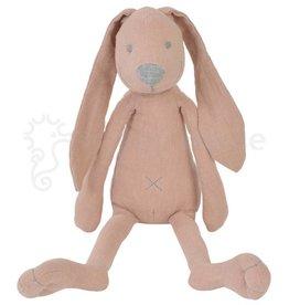 Happy Horse Linnen konijn pink