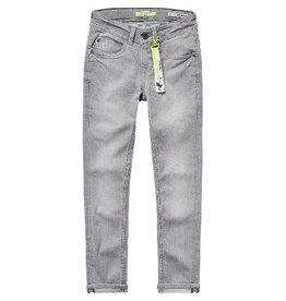 Vingino Vingino Alvin Jeans 951 light grey