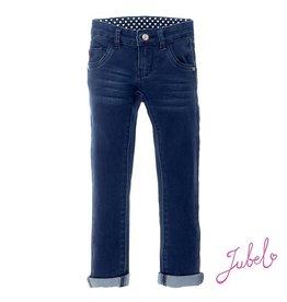 Jubel Jeans d. Blue denim