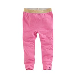 Z8 Legging Britney popping pink