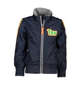 Tygo & vito Bomber jacket navy 190