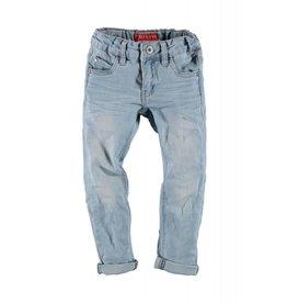 Tygo & vito Noos jeans denim skinny 800 light used
