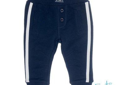 Lange broeken