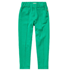 Vingino Vingino Sanny Broek 216 emerald