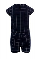 Looxs Jumpsuit 926 with frame