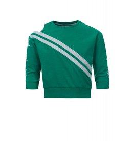 Looxs Sweater 312 grass