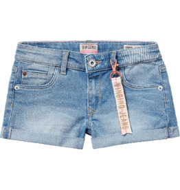 Vingino Vingino Dolomiti Short 158 light vintage