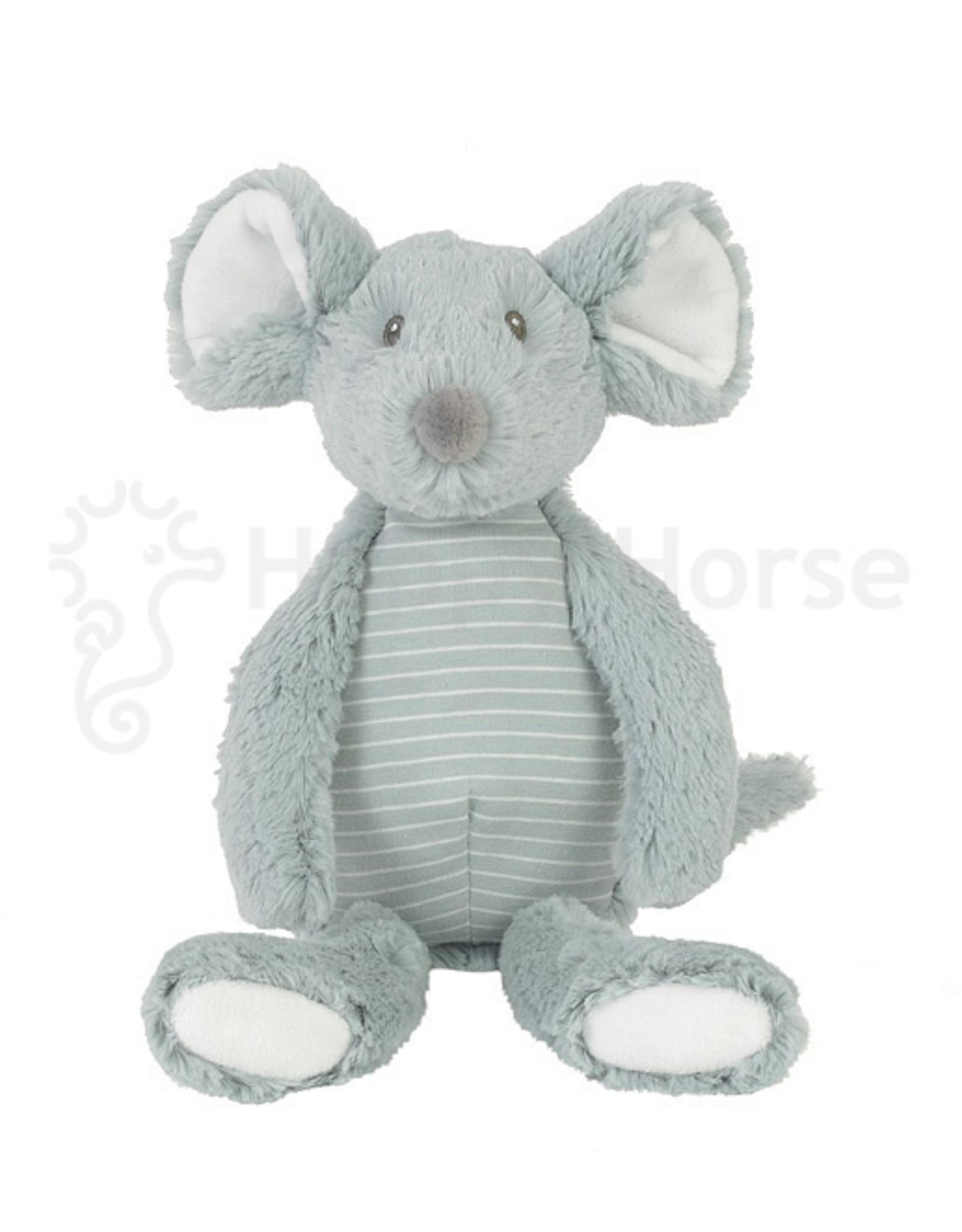 Happy Horse Mouse Maisy