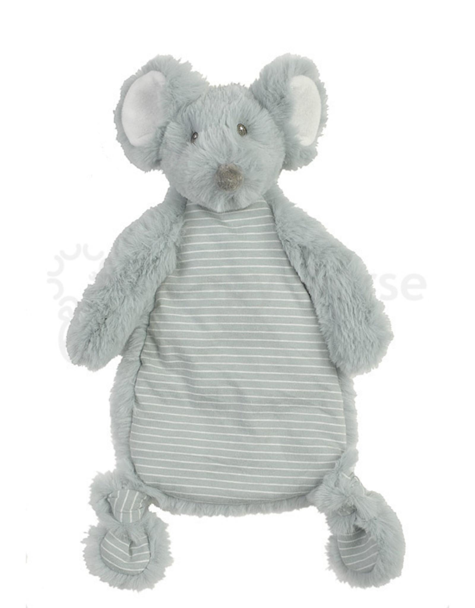 Happy Horse Knuffeldoek Mouse Maisy Tuttle