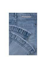 Looxs Jeans blue denim