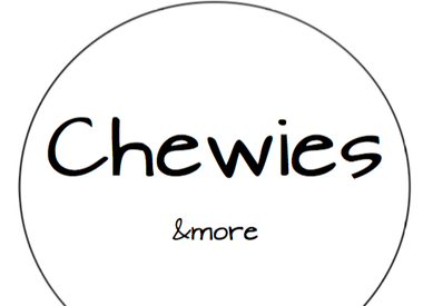 Chewies&more