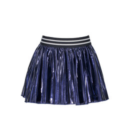 B-nosy B-nosy  Rok coated 170 midnight blue